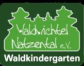 Waldwichtel Natzental e.V.